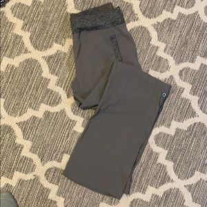 Outdoor research size 4 pants